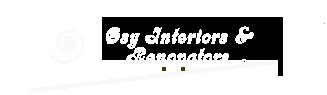 Osy Interiors and Renovators Logo